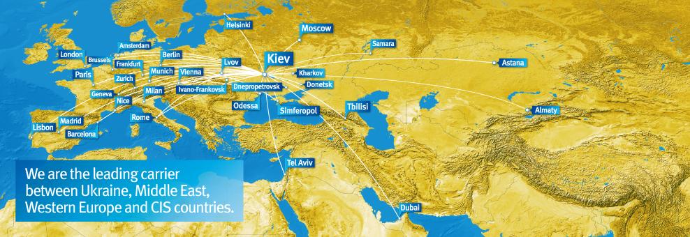 Ukraine international airlines ukraine publicscrutiny Gallery