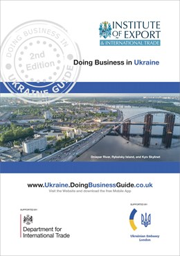 Ukraine Guide Cover Image _with CAPT