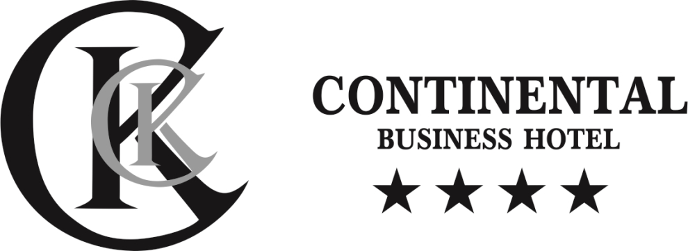 /media/305019/continental-business-hotel-Large-Banner.jpg